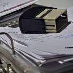 Fatturazione elettronica: tutto quello che dovreste sapere