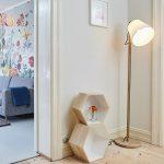 Arredare casa: come farlo al meglio senza complicazioni