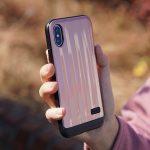 Cover per cellulare: è davvero utile?
