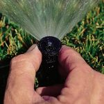 Perché Avete Bisogno di Sistemi di Irrigazione Automatica?